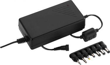 Switch-mode PSU, 5Amax. PSS-5000