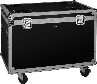 Flightcase t/BEAM100 MR-100BEAM