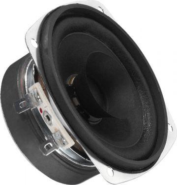 Universal speaker, 5W, 4Ω SP-30