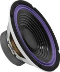 Car Hi-Fi, Car hi-fi bass speaker, 75 W, 4 Ω SP-202C