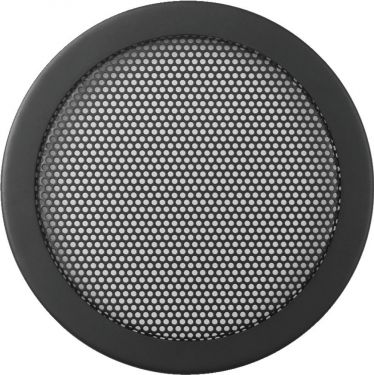 Decorative speaker grilles SG-100