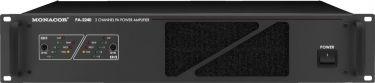 PA power amplifier PA-2240