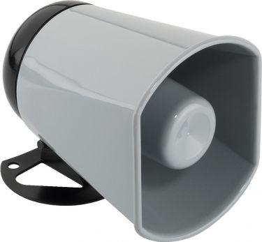 Horn speaker RUS-5