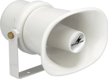 Horn speaker, weatherproof IT-110