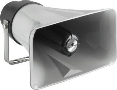 Horn speaker, weatherproof IT-20