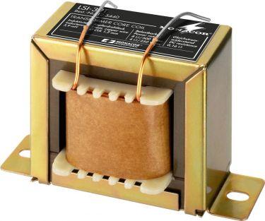 Transformer Core Coils LSI-39T