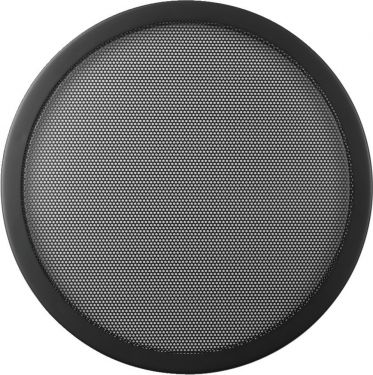 Decorative speaker grilles SG-300