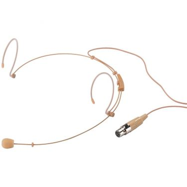 Headset mikrofon HSE-150/SK