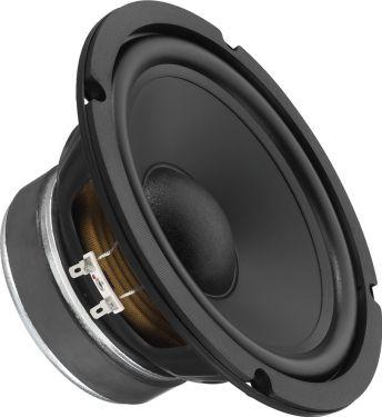 Hi-fi bass-midrange speaker, 150W, 8Ω SPH-210