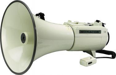 Megafon TM-45