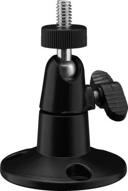 Camera mount HOLD-2080BX