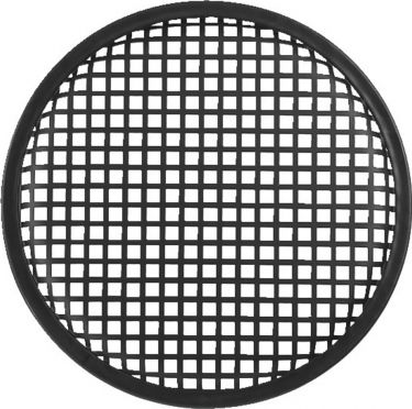 Protective Speaker Grilles MZF-8630