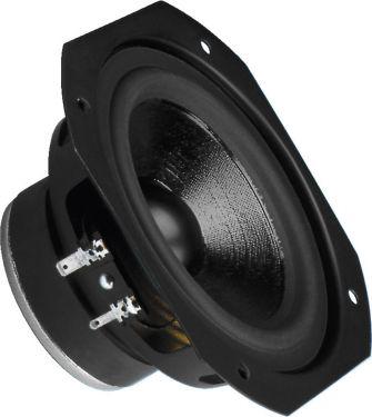 5 1/2´´ højttaler SPH-130