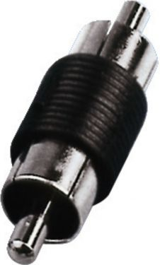 RCA Adapters NTA-101