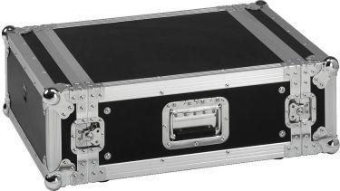 Flightcase 4U MR-704
