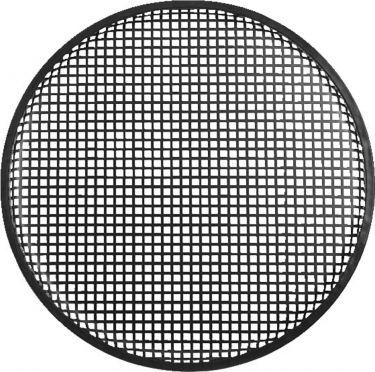 Høyttalergitter 18´´ MZF-8633