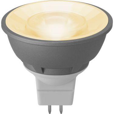 LED MR16 lyskilde LDR4-166/WWS