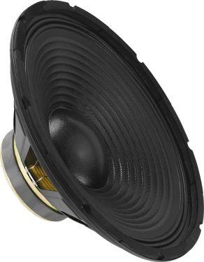 15´´ højttaler SP-382PA