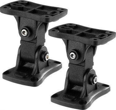 Pair of universal supports LST-40