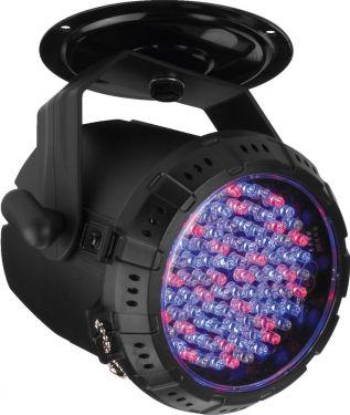 LED PAR-30 spot PARL-30SPOT