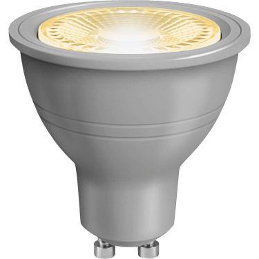 LED GU10 lyskilde LDR5-105/WWS