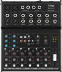 Mixer MMX-24USB