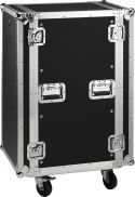 Flightcase 20U MR-720