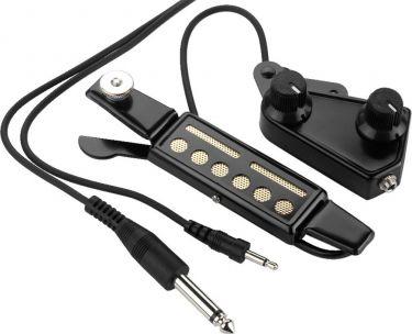Guitarmikrofon GM-100