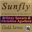 Sunfly Gold 49 - Britney and Christina
