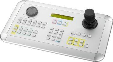 Universal control panel EKB-500