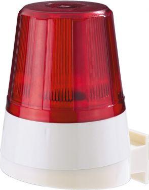 Strobelys rød BAL-230
