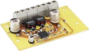 Digitalt forstærkermodul IPA-25D