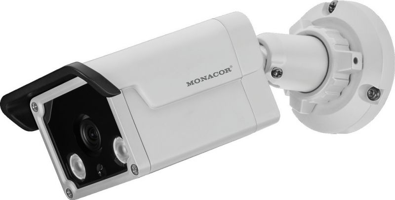 IP kamera 2MP INC-2036BF