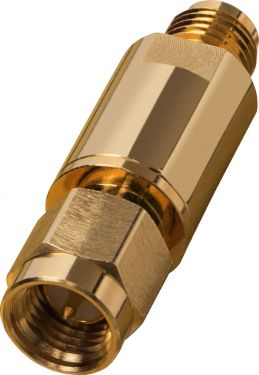30 dB attenuator SMA-30DB