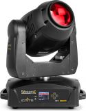 IGNITE180B LED Beam Moving Head