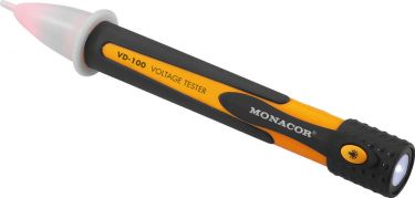 Non-contact voltage tester VD-100