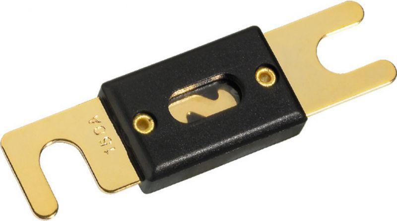 Fladsikring 150A CPF-150GF