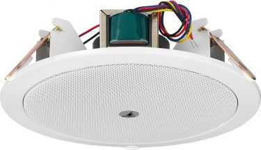 PA ceiling speakers EDL-612