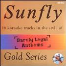 Sunfly Gold 32 - Barely Legal Anthems