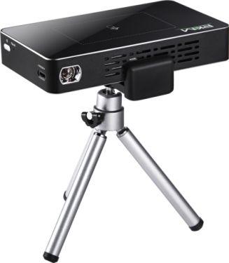 Rikomagic - R1 Smart LED projektor (1GB/32GB, WIFI)