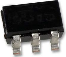 RF switch IC - T/R, SPDT, DC-4GHZ (SOT26-6)
