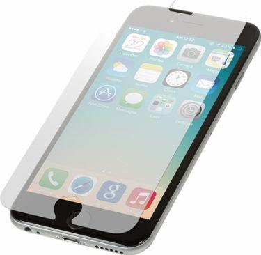 """LogiLink - Hærdet beskyttelsesglas til iPhone 6 (4,7"""")"""