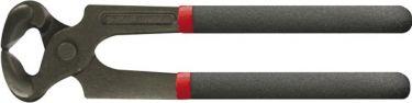 Toolland - Knibtang - 200mm
