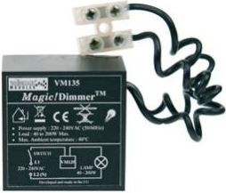 Velleman - VM135 - Magisk lysdæmper modul