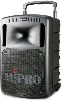 Mipro højttaler MA808EXP ekstra passiv