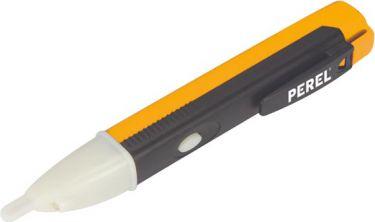 Velleman - Berøringsfri AC spændingstester pen