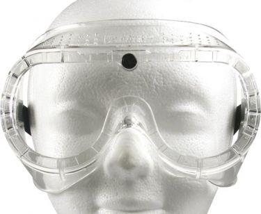 PEREL - Beskyttelsesbriller