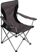 Toolland - Camping stol (foldbar)