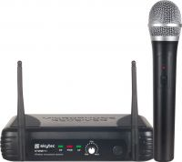 STWM711 VHF Microphone System 1-Channel