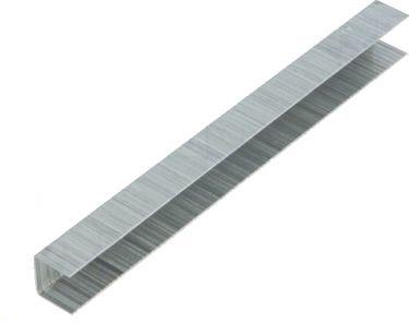 Hæfteklammer - B11 x H10mm (5000 stk.)